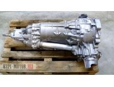 Б/У  Коробка передач DSG MXR / MNX  0BK300037X Audi A8 D4 4.2 FSI Quattro