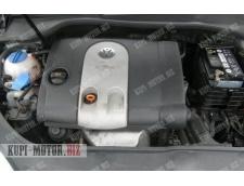 Б/У Автоматическая коробка передач (АКПП) JUG VW Golf, Skoda Octavia 1.6 FSI