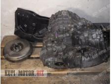 Б/У Акпп Z50  Автоматическая коробка передач Nissan Murano  3.5  V6