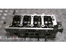 Б/У Головка блока цилиндров двигателя  6472663, 10FSX4 Peugeot  207 1.4 B