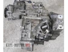 Б/У Мкпп FHB, DQB,EFY, FHA, FMN, FMT  Механическая коробка переключения передач  Audi S3, Audi TT, Audi A3 1.8T