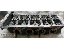 Б/У Головка блока цилиндров двигателя (Гбц) N47D20A, N47D20C, 779767807, 781019607, 778109802  BMW  X3 2.0 D