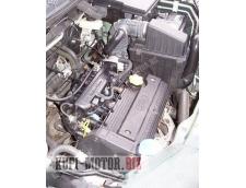 Б/У Двигатель (Двс) 18K4F Land Rover Freelander, Rover 45 1.8