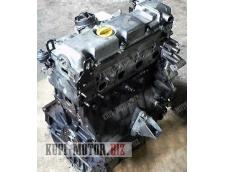 Б/У Двигатель (ДВС)  X22DTH  Opel Frontera, Opel Sintra,  Saab 2.2 DTI
