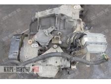 Б/У Акпп  20TE75  Автоматическая коробка передач Citroen C3 1.4 B