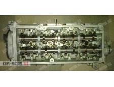 Б/У Гбц 04L103308 Головка блока цилиндров двигателя Volkswagen Golf 7 1.6 TDI