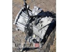 Б/У Акпп 5M5P7000AB Автоматическая коробка передач  Ford C-Max, Ford Mondeo, Ford Focus 2.0 B