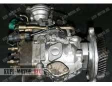 ТНВД Б/У  Топливный насос высокого давления  ME202962, 1047413682  Mitsubishi Canter 2.8 TD