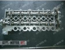 Восстановленная  Головка блока цилиндров  ( Гбц ) 08692974002  Volvo  XC60, Volvo XC70, Volvo XC90  2.4 D