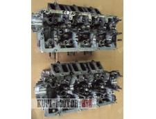 Б/У Головка блока цилиндров двигателя (Гбц ) BFC  Audi A4, Audi A6  2.5 TDI