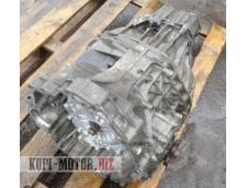 Б/У Акпп FSC Автоматическая коробка передач  Audi A4 B6, Audi A6 4B 2.5 TDI