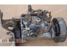 ТНВД Б/У Топливный  насос высокого давления  R8444B283C  Peugeot Boxer, Fiat Ducato, Citroen Jumper 2.5 TD