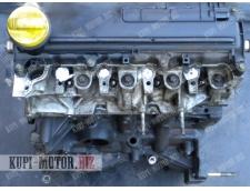 Б/У  Двигатель K9K 712, K9K712 Renault Clio 1.5 DCi