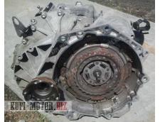 Б/У Автоматическая коробка передач ( АКПП ) DSG NOB Volkswagen / Audi 1.8 TSI