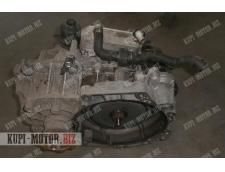 Б/У Автоматическая коробка DSG PQK, 02E301103  VW Passat 3AA B7, VW Touran, VW Scirocco 2.0 TDI