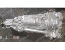 Б/У Акпп KWR  Автоматическая коробка передач Audi S5 4.2