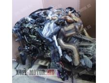 Б/У Двигатель CRD, CRDB Audi RS6  Audi RS7 4.0 TFSI