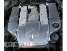 Б /У  Двигатель (ДВС) AMG 112.961 Mercedes  W203 C32  3.2