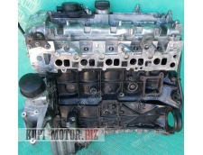 Б /У  Двигатель (ДВС) 612.963 Mercedes Benz Sprinter, Jeep Grand Cherokee, Mercedes M classe ML W163  2.7 CDI CRD