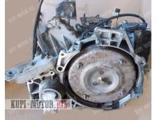 Б/У Акпп 2L8P-FA, 2L8PFA Автоматическая коробка передач Ford Maverick, Mazda Tribute 3.0 V6
