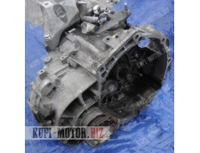 Б/У Мкпп DRW  Механическая коробка Audi, VW Touran, Seat, Skoda 1.9 TDI
