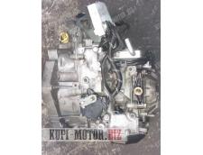 Б/У АКПП  20TP88  Автоматическая коробка передач Peugeot 206 1.4