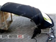 Б/У Крыша кабриолета Audi A5 Cabrio