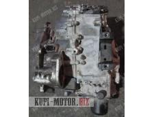 Б/У АКПП PKX,  Автоматическая коробка передач Skoda Rapid 1.4 TSI