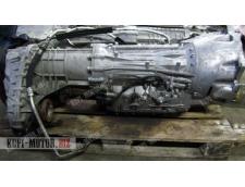 Б/У Акпп  HXG, TR60SN, 09D300038D, 09D300038DX  Автоматическая коробка  Audi Q7,  VW Touareg 3.0 TDI