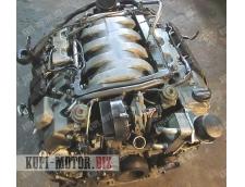 Б/У  Двигатель 113960,113.960  Mercedes-Benz S-Klass W220,  Mercedes W208,  Mercedes  W211,  Mercedes W215  5.0