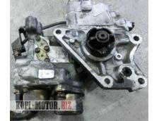 Б/У Топливный насос высокого давления MR420916, MD347417, E3T50271 Mitsubishi Carisma, Volvo S40 1.8 GDI