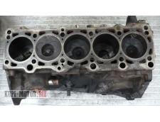 Б/У блок двигателя (низ двигателя) AGX  Volkswagen LT  2.5 SDI
