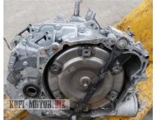 Б/У Акпп 20GR03 Автоматическая коробка передач Peugeot 308 2.0 HDI