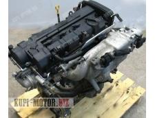 Б/У Двигатель (ДВС) G4GB, G4GB-G  Hyundai Matrix 1.8