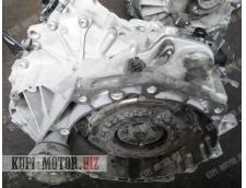 Б/У АКПП робот (DSG) MGH Автоматическая коробка передач VW Golf 4 1.4 TFSI