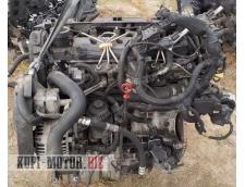 Б/У Двигатель D5244T Volvo S60, Volvo S80, Volvo V70, Volvo XC70, Volvo XC90  2.4 D5