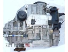 Б/У АКПП DSG  NJK Автоматическая коробка передач  VW Passat, VW Jetta 2.0 TDI