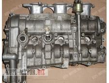 Б/У  Головка блока цилиндров двигателя (Гбц) 9961041378R Porsche Carrera 911 996  3.6