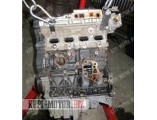 Б/У Двигатель BWE Audi A4, Seat Exeo  2.0 TFSI Turbo