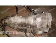 Б/У Автоматическая коробка передач (АКПП) HST Audi A6 C6,  Volkswagen Phaeton 3.0 TDI