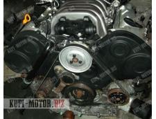 Б/У Двигатель ASN  Мотор Audi A4 Audi A6 3.0