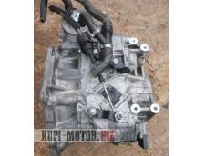 Б/У Акпп GA6F21WA Автоматическая коробка передач Mini Cooper R60, Mini Cooper R61, MiniMini ClubmanR5 1.6D