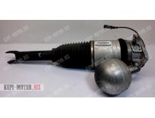 Б/У Амортизатор пневматический 3D0616002K  Volkswagen Phaeton 3.0 TDI