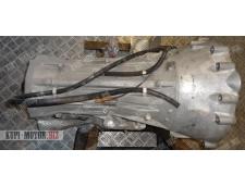 Б/У Автоматическая коробка передач  JAA Porsche Cayenne  4.5