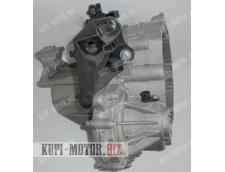 Б/У  Мкпп NZF  Механическая коробка Skoda Citigo, VW UP, Seat MII 1.0