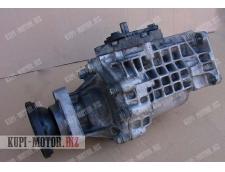Б/У Раздаточная коробка 803 122 011 1, 8031220111, Раздатка Volkswagen T4 Transporter Syncro 2.5 TDI