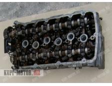 Б/У Гбц   07C103374Q Головка блока цилиндров двигателя Bentley Continental GT
