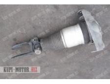 Б/У Амортизатор пневматический 7L8616040D, 7L8616040B, 7L8616040G , 7L8616040A  Audi Q7