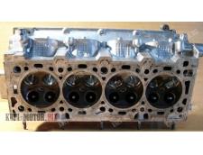 Б/У Головка блока цилиндров двигателя  Z18XER, 609101, 93188495  Opel Astra H, Opel Zafira, Opel Vectra, Opel Signum 1.8