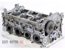 Б /У Головка блока цилиндров двигателя  MR20  Nissan Qashqai  J10  2.0i